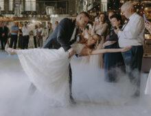 reportaż ślubny # 357