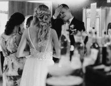 reportaż ślubny # 359