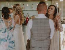 reportaż ślubny # 360