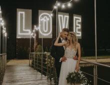reportaż ślubny # 366