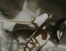 reportaż ślubny # 371