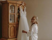 reportaż ślubny # 372