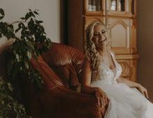 reportaż ślubny # 373