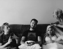 reportaż ślubny # 375