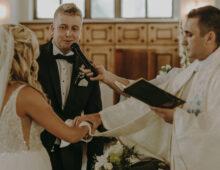 reportaż ślubny # 376
