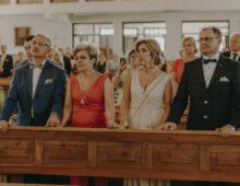 reportaż ślubny # 377
