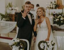 reportaż ślubny # 378