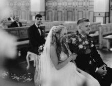 reportaż ślubny # 379