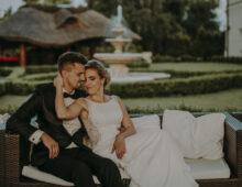 reportaż ślubny # 38