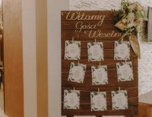 reportaż ślubny # 382