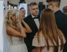 reportaż ślubny # 383