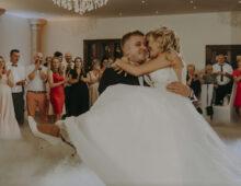 reportaż ślubny # 384