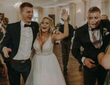 reportaż ślubny # 386
