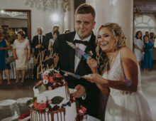 reportaż ślubny # 389