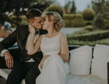 reportaż ślubny # 39