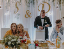 reportaż ślubny # 390