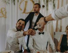 reportaż ślubny # 391