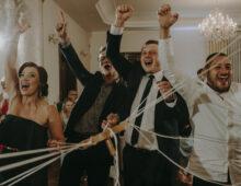 reportaż ślubny # 394