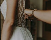 reportaż ślubny # 401