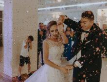 reportaż ślubny # 405