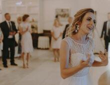 reportaż ślubny # 406