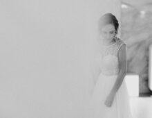 reportaż ślubny # 408