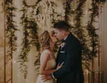 reportaż ślubny # 409