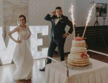 reportaż ślubny # 411