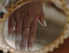 reportaż ślubny # 416