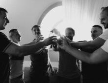 reportaż ślubny # 418