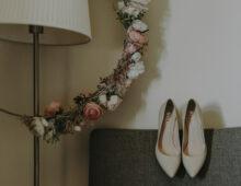 reportaż ślubny # 427