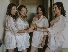reportaż ślubny # 432