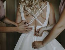 reportaż ślubny # 434