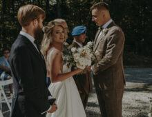 reportaż ślubny # 437