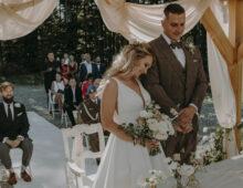 reportaż ślubny # 439