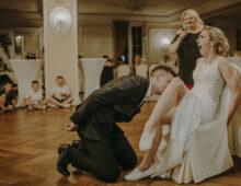 reportaż ślubny # 44