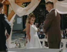 reportaż ślubny # 440