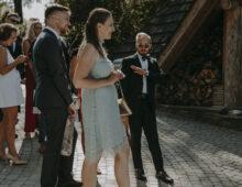 reportaż ślubny # 443