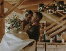 reportaż ślubny # 444