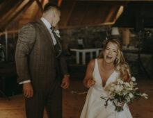 reportaż ślubny # 445