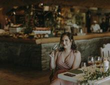 reportaż ślubny # 446