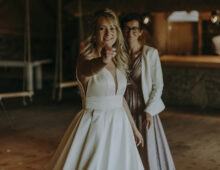 reportaż ślubny # 447