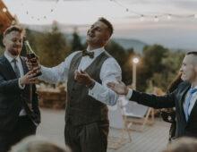 reportaż ślubny # 448
