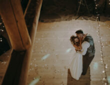 reportaż ślubny # 450
