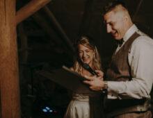reportaż ślubny # 452