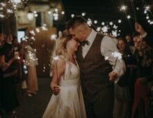 reportaż ślubny # 453