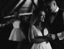 reportaż ślubny # 457