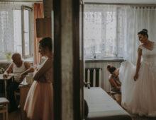 reportaż ślubny # 46