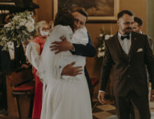 reportaż ślubny # 466