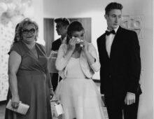 reportaż ślubny # 467
